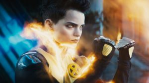 negasonic teenage warhead deadpool 2 fu