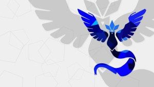 pokemon go team mystic 4k ap