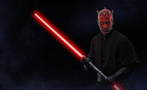 star wars battlefront darth maul qu