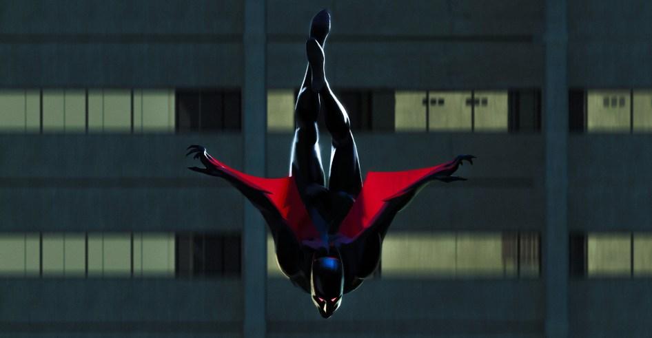 Batfall