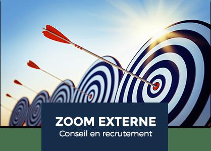 zoom rh cabinet conseil en ressources humaines et recrutement propose des solutions pour