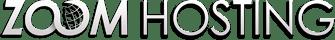 Web hosting domain registration