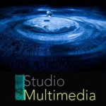 Idearts studio multimedia