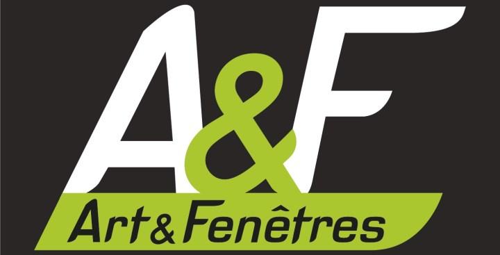 ART & FENETRES CERET