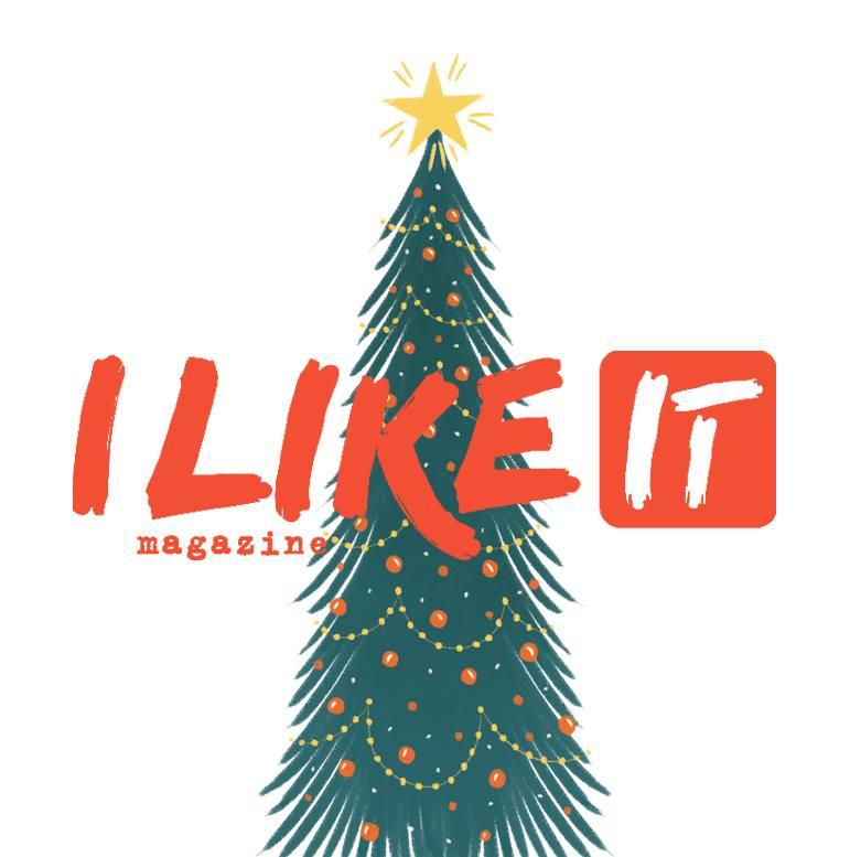 I Like IT magazine: dal 2018 sbarca in edicola il caso editoriale dell'anno