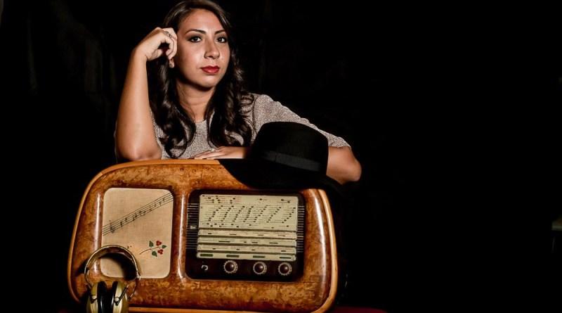 Notes and words, il nuovo cd della giovane cantante jazz Letizia Onorati