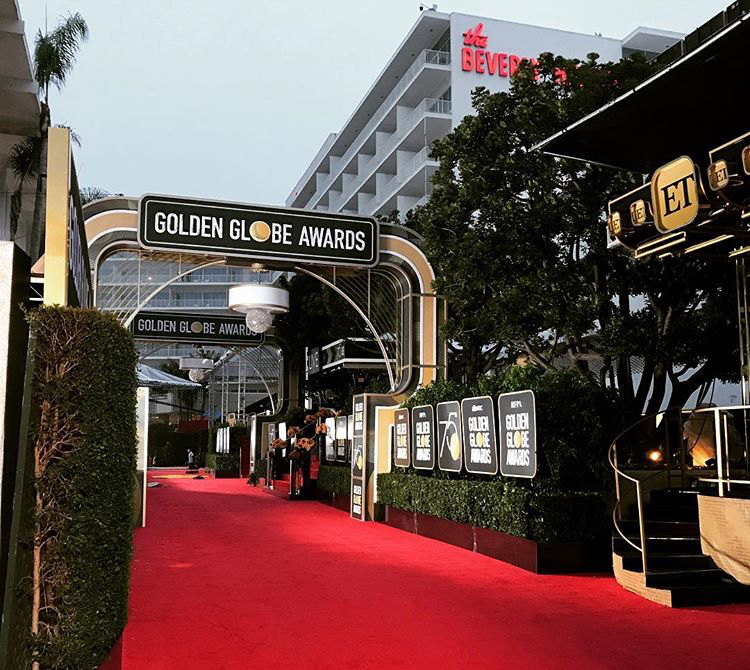 75° Golden Globe Awards: ecco tutti i vincitori