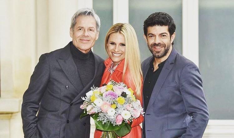Sanremo 2018, la scaletta della prima serata: apre Annalisa