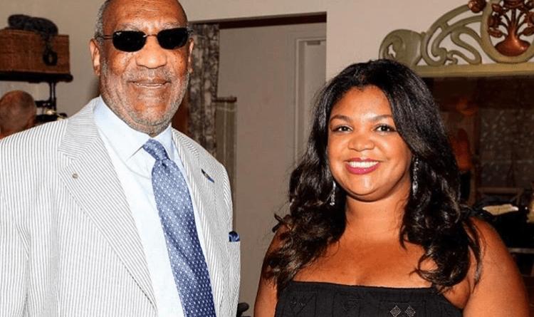 Bill Cosby, muore la figlia Ensa. Aveva solo 44 anni