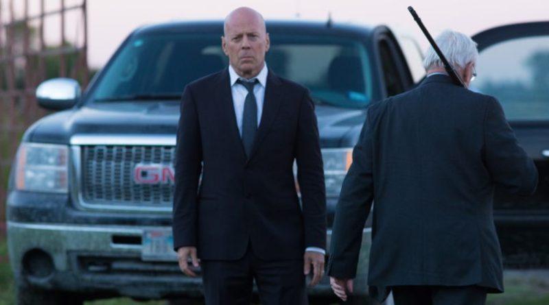 Il giustiziere della notte torna al cinema nel remake con Bruce Willis (trailer)
