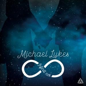 Michael Lukes Infiniti noi
