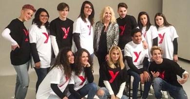 SanremoYoung: Arisa e Simona Ventura tra gli ospiti di stasera