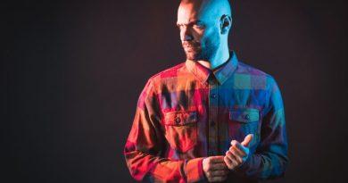 Shardana, il rapper En?gma presenta il suo nuovo album
