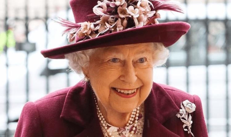 Elisabetta II: ecco come ha definito Camilla (dopo qualche drink)