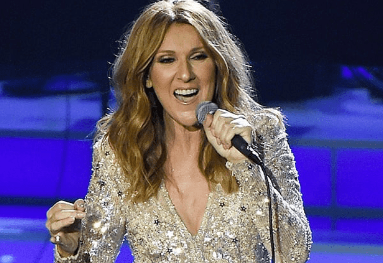 I 50 anni di Céline Dion: la cantante svela come li festeggerà