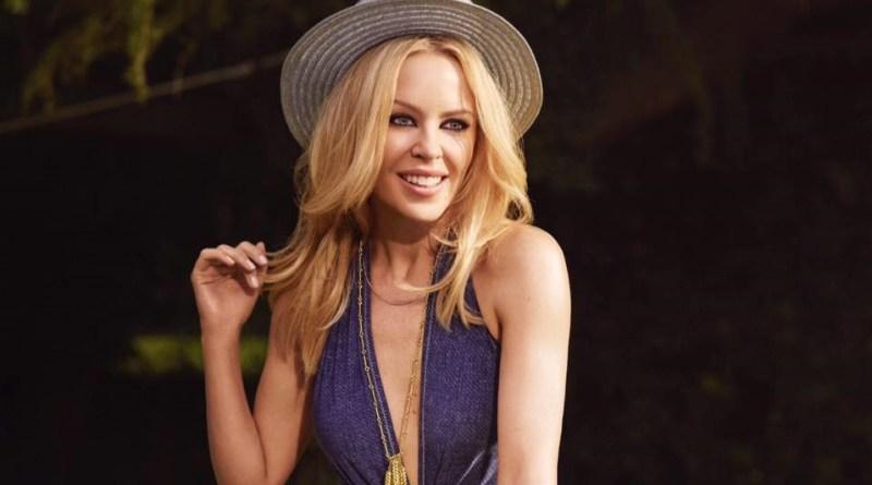 Kylie Minogue: single e felice a 49 anni (dopo la depressione)
