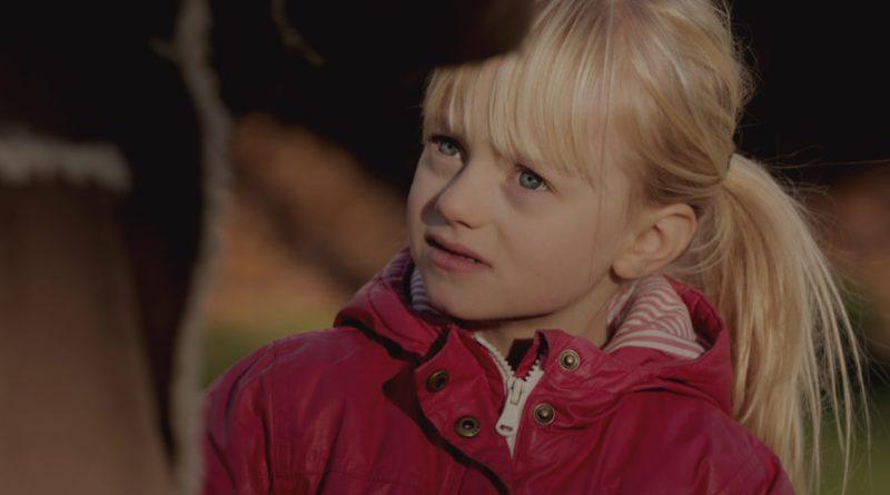 """Oscar 2018, il corto vincitore """"The Silent Child"""" in onda su Studio Universal"""