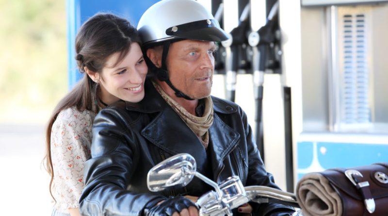 """Terence Hill torna al cinema con """"Il mio nome è Thomas"""" (trailer)"""