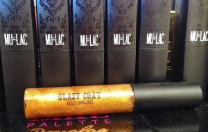 gloss mulac cosmetics