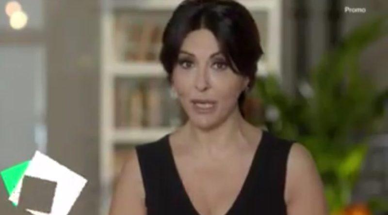 """Al via da stasera su Rai 3 le """"Storie del genere"""" raccontate da Sabrina Ferilli"""
