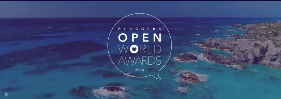 """Bloggers' Open World Awards: momondo premia il viaggio """"social"""""""
