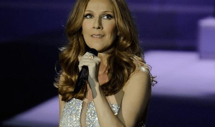 """""""Cantare diventa impossibile per lei"""": preoccupa lo stato di salute di Céline Dion"""