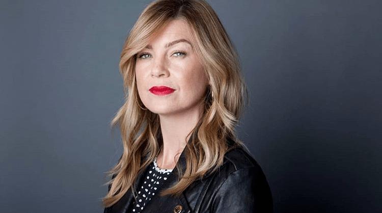 Grey's Anatomy, Ellen Pompeo vende la sua villa da sogno