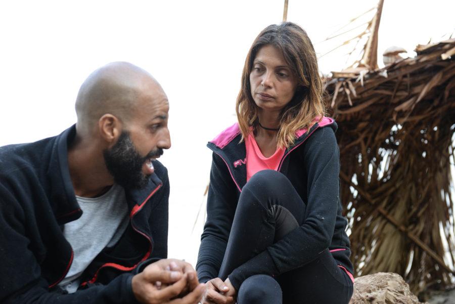Isola dei Famosi, è tempo di semifinale. Chi uscirà tra Alessia e Jonathan?
