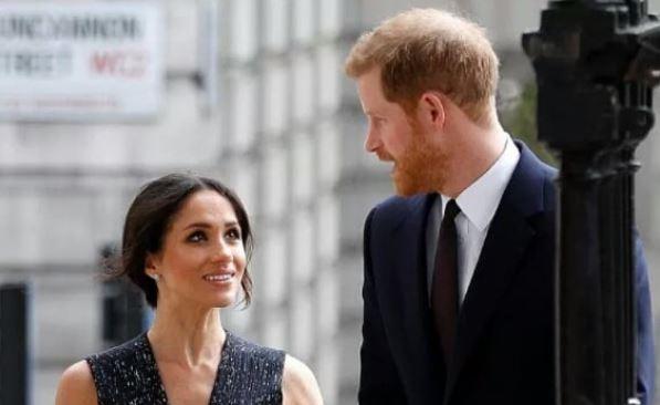 Principe Harry e Meghan Markle: ecco chi suonerà al loro matrimonio
