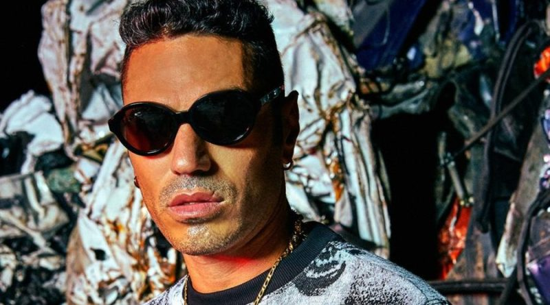 Arriva il Monza Italian Music Awards: chi vincerà Luna Rossa 2018? Tutte le nomination