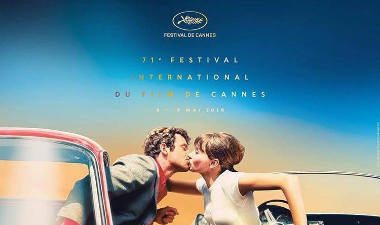 Cannes 71: Palma d'Oro a Shoplifters, ecco tutti i vincitori!