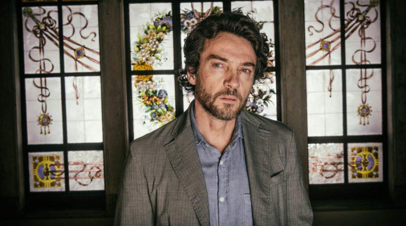 Un viaggio nel dolore della mente: Respiri, il thriller psicologico di Fiorillo (VIDEO INTERVISTE E GALLERY)