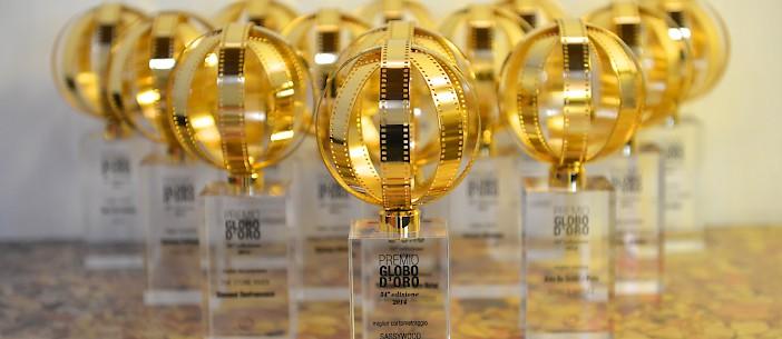 """Globi d'Oro 2018: """"L'intrusa"""" di Leonardo Di Costanzo è il miglior film. Tutti i vincitori"""