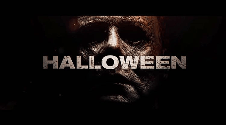 Halloween, ecco il trailer del nuovo film. Jamie Lee Curtis torna all'iconico ruolo di Laurie Strode
