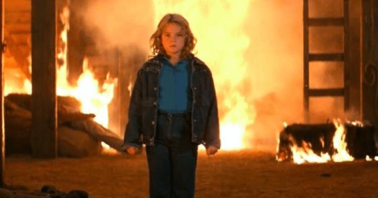 """Faith Akin dirigerà il nuovo film tratto dal romanzo """"L'incendiaria"""" di Stephen King"""