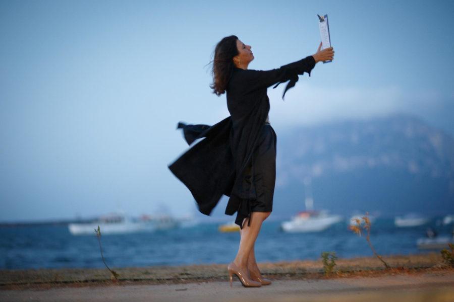 Torna il Festival del Cinema di Tavolara: la 28esima edizione dal 17 al 22 luglio