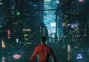 Altered Carbon: Netflix ufficilizza il rinnovo della seconda stagione