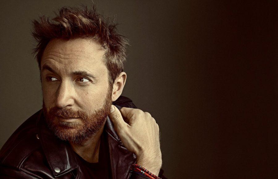Don't Leave Me Alone: il nuovo singolo di David Guetta che anticipa il settimo album