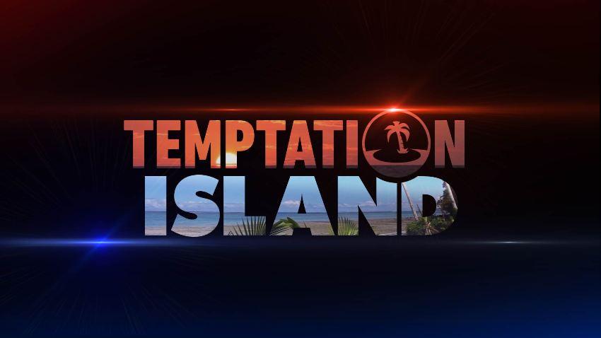 Torna Temptation Island, il programma cult dell'estate. Dal 9 luglio su Canale 5