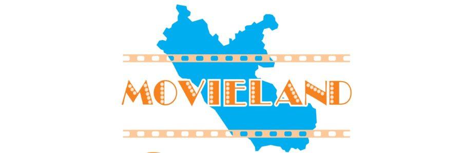 Roma Web Fest: Movieland, il concorso per promuovere il territorio della Regione Lazio