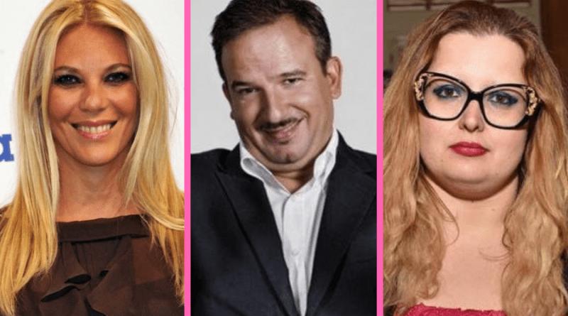 Premio Sulmona: premiati Daniele, Telese e Macchioni