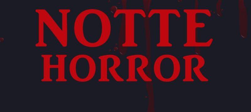 """Notte Horror"" al ValdarnoCinema Film Festival. Gran finale con ""Suspiria"""