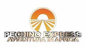 africa Pechino Express