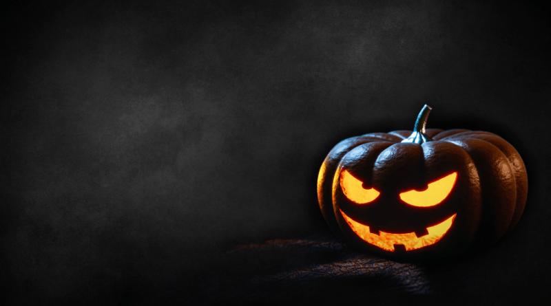 Halloween: è festa anche in tv. Ecco i programmi e film da non perdere