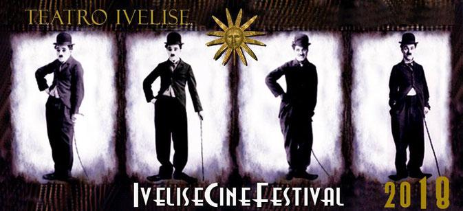 IveliseCineFestival: 42 opere in concorso per la quarta edizione