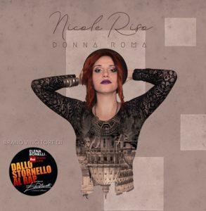 Donna Roma Nicole Riso