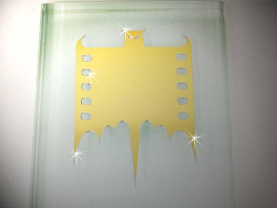 Volano i pipistrelli d'oro Fantafestival: tutti i vincitori della 38^ edizione