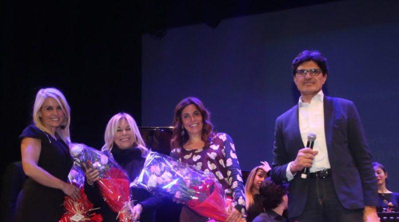 """""""Sogno di bambino"""" Onlus: una serata magica per sostenere la Fondazione Bambino Gesù"""