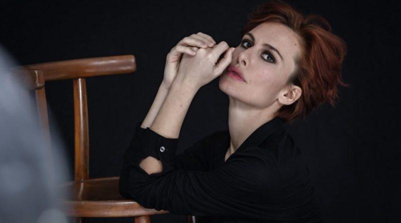"""Carlotta Rondana, sul palco della vita """"sin prisa, sin pausa"""" (intervista)"""