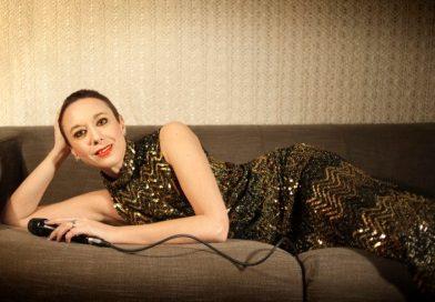 The Spiral Quartet: il 25 gennaio esce il secondo album di Sara Della Porta